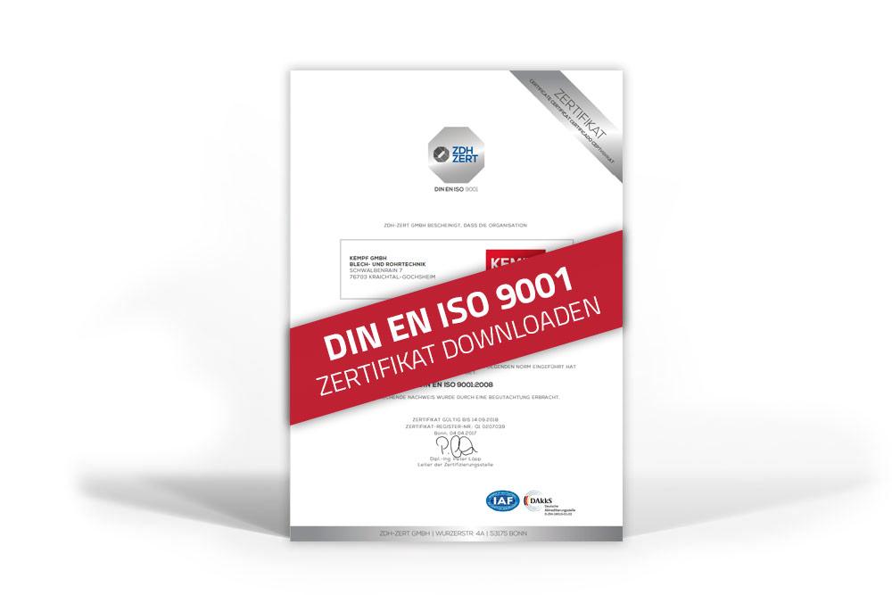 ebookzertifikat_din-en-iso-9001