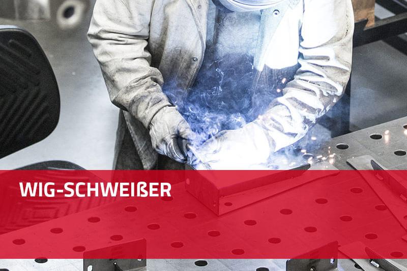 kempfgroup_wig-schweisser