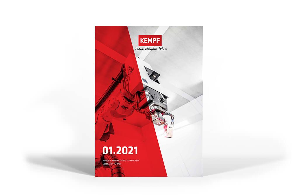 ebook_2021_01